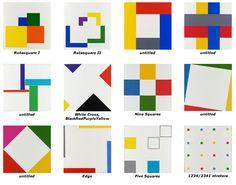 http://www.richard-allen-artist.com/galleries.php?g=9