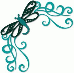Welcome to the Silhouette Design Store, your source for craft machine cut files, fonts, SVGs, and other digital content for use with the Silhouette CAMEO® and other electronic cutting machines. Silhouette Online Store, Silhouette Clip Art, Silhouette Design, Silhouette Projects, Silhouette Machine, Paper Flowers Craft, Flower Crafts, Paper Crafts, Stencils