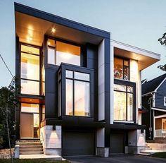 🏡Good afternoon! Here we leave you more ideas for the design of your house !! Happy Wednesday!!!🏡Buenas tardes! Aquí os dejamos mas ideas para el diseño de vuestra casa!! Feliz Miércoles!!! #zapopan #zapopanjalisco #zapopanmx #guadalajara #guadalajaramx #guadalajarajalisco #jalisco #jaliscomexico #jaliscomx #gdl #arquitectura #arquitecturamx #arquitecture #arquitecturamoderna #arquitecturainterior #real #realestate #luxury #luxuryrealestate #luxuryhome #luxuryhomes #luxuryhouse…