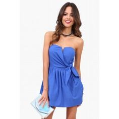 Elody Dress,.... I actually have this dress. Definitely makes me look super skinny around waistline