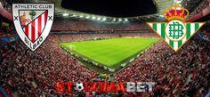 Μπιλμπάο – Μπέτις - http://stoiximabet.com/athletic-real-betis/ #stoixima #pamestoixima #stoiximabet #bettingtips #στοιχημα #προγνωστικα #FootballTips #FreeBettingTips #stoiximabet