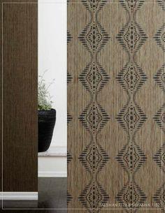 Talisman decorative wallcovering. Commercial grade.   http://carnegiefabrics.com/productsearch.aspx#v=%7B-f-.%7B-Usage-.%5B0%5D%7D_-p-.1_-s-.-talisman-_-d-.%7B-ID-.483_-ColorNumber-.-22-%7D%7D
