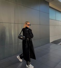 Bild Outfits, Mode Outfits, Cute Casual Outfits, Stylish Outfits, Fashion Outfits, Looks Street Style, Looks Style, Mode Kimono, Mode Ootd