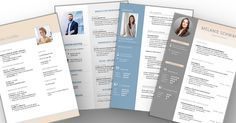 To get the job, you a need a great resume. The professionally-written, free resume examples below can help give you the inspiration you need to build an impressive resume of your own that impresses… Customer Service Resume, Administrative Assistant Resume, Free Resume Examples, Records Management, Functional Resume, Website Optimization, Cv Resume Template, Resume Words, Manager Resume