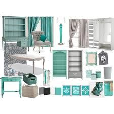 Image result for teal office room ideas