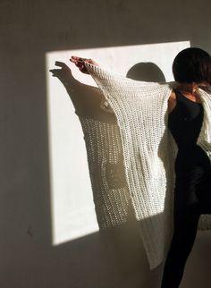 VMSomⒶ KOPPA: Haun valkoinen tulokset Crafts, Inspiration, Biblical Inspiration, Manualidades, Handmade Crafts, Craft, Arts And Crafts, Artesanato, Handicraft