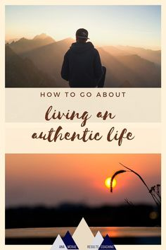If you want to be doing more, are craving something different, but you feel stuck in your current situation, this article will outline exactly how to get your happy back by becoming your most authentic self and living in alignment with your purpose. Here's how to define your values, how to live by your values, and how to make big changes in life in order to live into your values . #values #purpose #findyourpurpose #corevalues #livingintentionally #purposecoaching Good Habits, Healthy Habits, Feeling Stuck, How Are You Feeling, Authentic Self, Productive Day, Core Values, How To Get, How To Plan