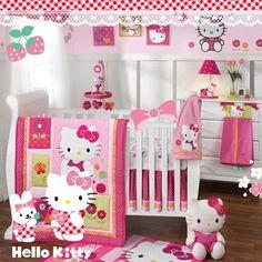 みんな大好きなキティちゃんの子供部屋だよ♡  女の子向けにかわいい部屋を作りたいパパ&ママにオススメ!    Super cute Hello Kitty themed kid's room♡    Photo taken by Chia on WhatIfCamera    Join WhatIfCamera now :)  http://www.wifcam.com    Follow me on Twitter :)  https://twitter.com/WhatIfCamera    Follow me on Pinterest :)  https://pinterest.com/whatifcamera/pins