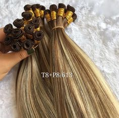 human hair extensions from china hair factory with wholesale price fall makeup hairstyles hair color ideas for brun 100 Human Hair Extensions, Tape In Hair Extensions, Hair Length Chart, Fall Makeup, Medium Long, Summer Hairstyles, Face Shapes, Hair Lengths, New Hair