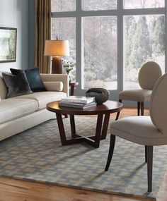 Flair Area Rug Available At Avalon Flooring Contemporary Rugs Furniture Company
