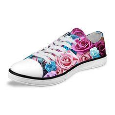 72b2681747011 FORUDESIGNS 2018 Spring Autumn High Top Canvas Shoes Fashion Woman ...