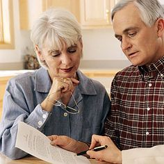 What You Should Know About Guardianship, Living Wills and Powers of Attorney