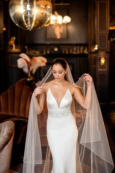 A place where magic happens. if you should walk or drive by Mirror Mirror, we hope you'l. Designer Wedding Dresses, Bridal Dresses, English Country Weddings, Mirror Mirror, Magic Mirror, Elegant Bride, London Wedding, Bridal Boutique, Beautiful Gowns
