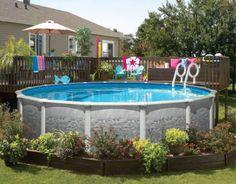... above- ground- pool- decks