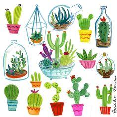 Farida Zaman (@fzamanart) • Instagram photos and videos Succulents, Photo And Video, Videos, Plants, Photos, Instagram, Pictures, Succulent Plants, Plant