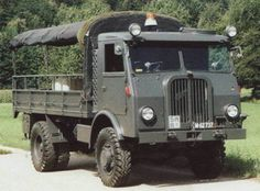 Army History, Army Vehicles, Trucks, Car Wheels, Swiss Army, Bern, Swiss Guard, Bra Tops, Vehicles