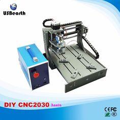 (197.60$) Watch now - aiqmy.worlditems.... - 300w cnc machine 3020 wood carving machine