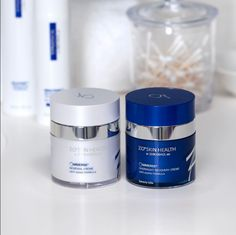 Unlike traditional moisturizers, ZO® hydrators stimulate your skin to produce hydration from within for healthy, revitalized and youthful skin.