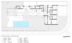 Galeria de Casa Quinta das Paineiras / Ricardo Ropelle Felippi Arquiteto - 16