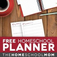 Free Homeschool Planners #online #school #planner http://reply.nef2.com/free-homeschool-planners-online-school-planner/  # Free Homeschool Planners by Mary Ann Kelley Printable Homeschool Household Planner Pages The printable planner is a comprehensive organizer for appointments, school assignments, lesson planning, record keeping, and family menu planning. An Unschooling Record Keeper (pictured above) is helpful for keeping track of educational activities should such records be needed. The…