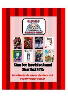 SLEA poster 3 thumbnail