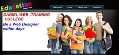 Learn Joomla Seo, Web Design, Train, Learning, Design Web, Zug, Studying, Teaching, Education