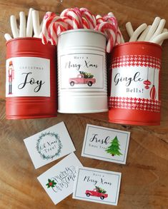 Bolas de Navidad caseras • Celebra con Ana Xmas Tree, Decoration, Christmas Ornaments, Christmas Ideas, Merry, Classroom, Glitter, Design, Recipes