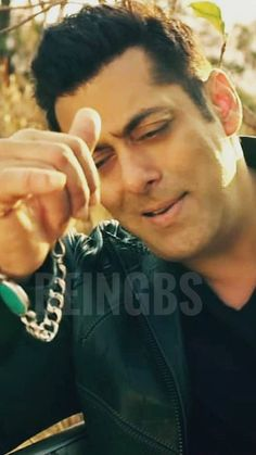 Salman Khan Wallpapers, National Film Awards, Bollywood Photos, King Of Hearts, Kpop Outfits, My Forever, My World, Acting, Big Big