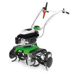 MOTOCULTOR HB 585.0 Lawn Mower, Vikings, Outdoor Power Equipment, Bike, Vegetable Gardening, Lawn Edger, The Vikings, Bicycle, Grass Cutter