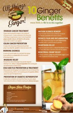 I love ginger. I love lemongrass. Take a look at this board. What can we make a different dishes.