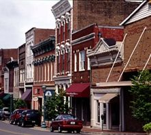 Located in the heart of historic downtown clarksville tennessee located in the heart of historic downtown clarksville tennessee the customs house museum and cultural center is the sta freerunsca Gallery