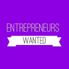 Send me a message! I'd love to hear from you!!