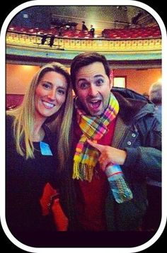 Rand Fishkin with Jenny2229