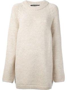 Ter Et Bantine - Women's Designer Clothing & Fashion 2014 - Farfetch