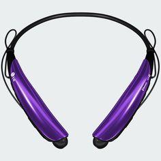 LG Tone Pro for HopeLine - Verizon Wireless