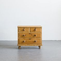 Pine Furniture, Furniture Decor, Pine Dresser, Dressers For Sale, Amber Interiors, Lifestyle Store, Vintage Pillows, Accent Pieces, Living Spaces