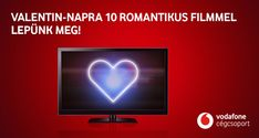 Citromail Windows 10, Flat Screen, Film, Tv, Blood Plasma, Movie, Films, Film Stock, Flatscreen