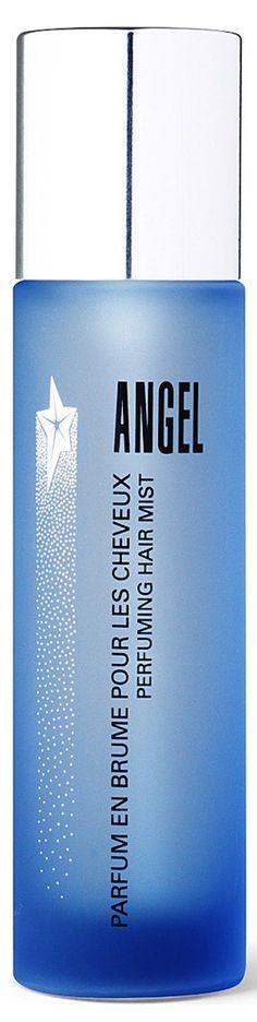 Angel Hair Mist | House of Beccaria~