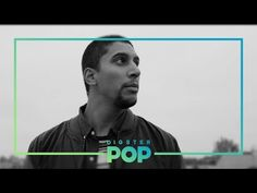 Andreas Bourani - Ultraleicht (Official Video) - YouTube