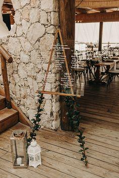 Wedding Signs, Boho Wedding, Wedding Blog, Destination Wedding, Dream Wedding, Dominican Republic Wedding, Punta Cana Wedding, Tropical Vibes, Orange County