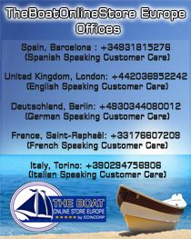 http://www.theboatonlinestore.com/ TheBoatOnlineStore Europe. Boat Store Online of European Boating Manufacturers.The Largest Catalog of Boat Accessories. Boat Parts Online with Deliveries Worldwide.