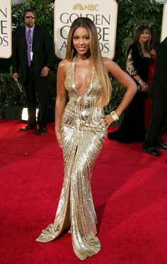 sparkly dress beyonce