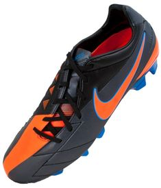 a61703c9f26 27 Best Football life images | Football boots, Soccer boots, Soccer ...
