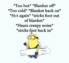 Funny Minions Quotes                                                                                                                                                      More