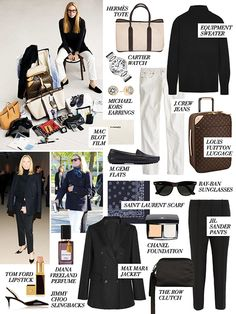Mizhattan – Sensible living with style: *GET HER LOOK* Tonne Goodman - savtod. Look Fashion, Autumn Fashion, Fashion Outfits, Fashion Design, Fall Outfits, Summer Outfits, Chanel Foundation, Jcrew Earrings, Neutral Outfit
