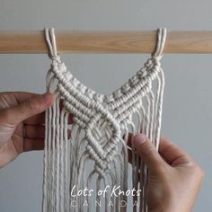 Macrame Design, Macrame Art, Macrame Jewelry, Macrame Supplies, Macrame Projects, Art Macramé, Macrame Wall Hanging Patterns, Free Macrame Patterns, Leaf Patterns