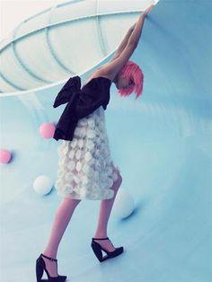 Natalia Vodianova poster, mousepad, t-shirt, #celebposter