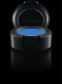 Eye Shadow | M·A·C Cosmetics | Official Site