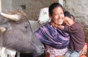 PHASE Worldwide is competing in the GlobalGiving Gateway Challenge to raise money to support 300 safe births in Nepal  http://www.globalgiving.co.uk/pr/10100/proj10001a.html