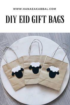 eid gifts for him Eid Gifts For Him, Diy Eid Gifts, Cool Gifts For Kids, Eid Gift Ideas, Eid Crafts, Ramadan Crafts, Crafts For Kids, Kids Diy, Eid Gift Bags